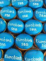 eurobank1-full