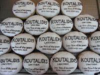 koutalidis1-full