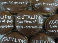 koutalidis4-full